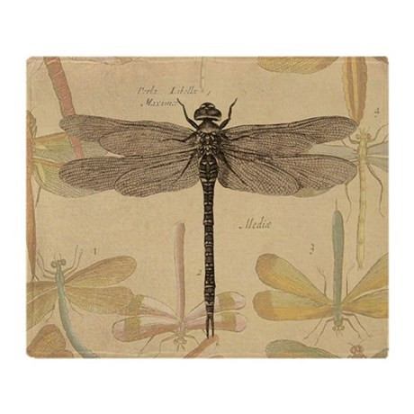 Elegant Dragonfly Vintage Throw Blanket by Admin Cp Dragonfly Blanket Of Incredible 45 Ideas Dragonfly Blanket