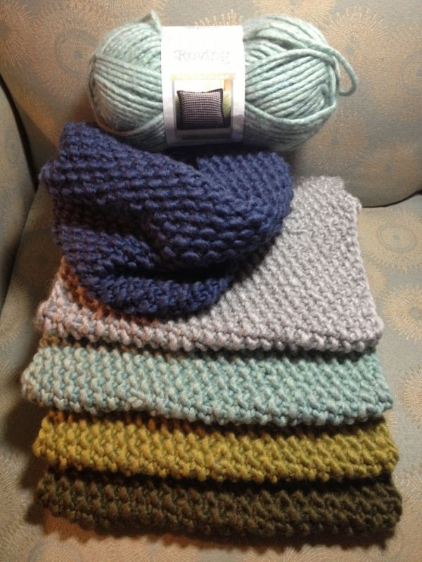 Elegant E Skein Cowl Scarves Using Bernat Roving Yarn & 13 Bernat Roving Yarn Of Gorgeous 50 Models Bernat Roving Yarn