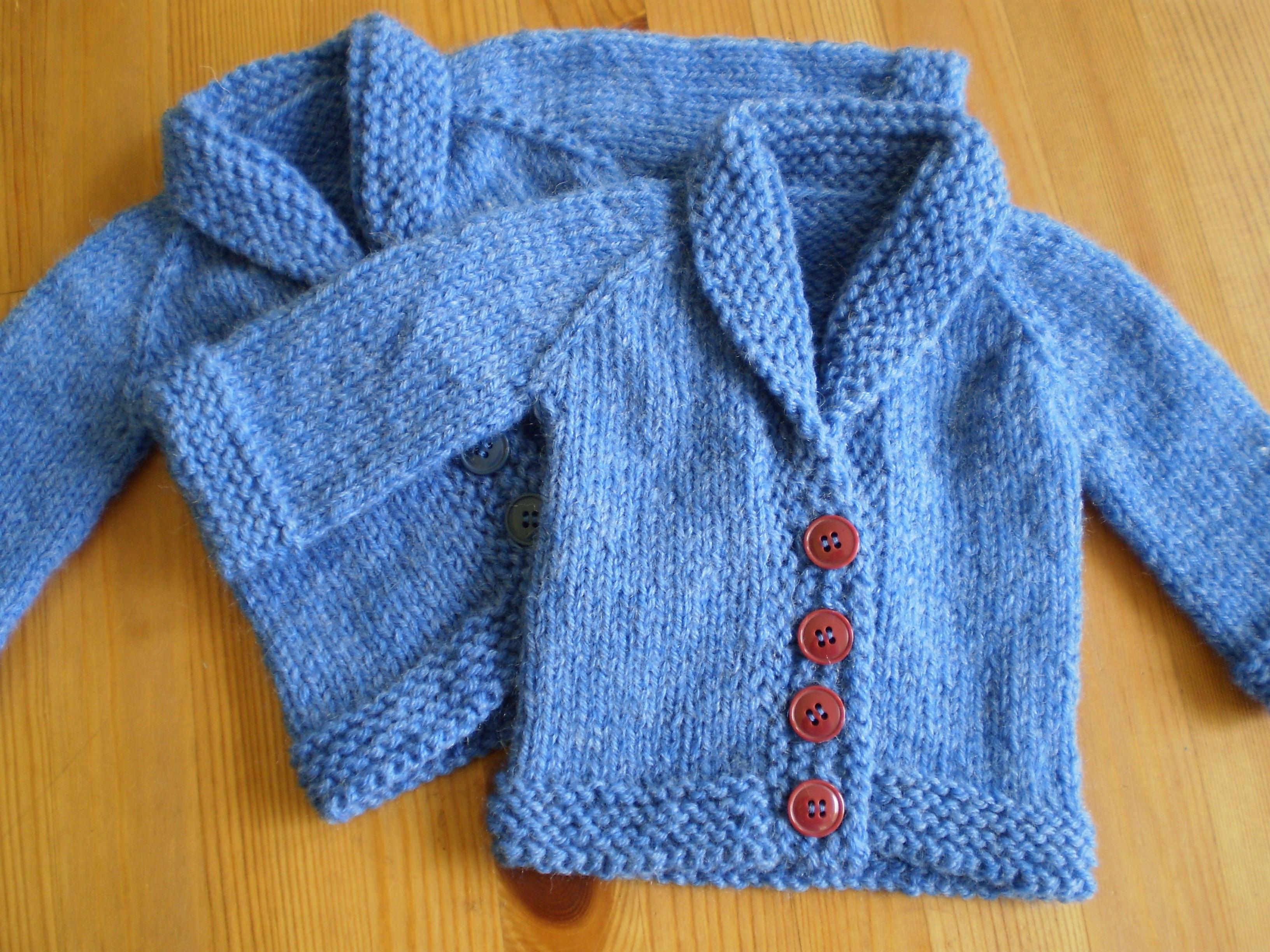 Elegant Easiest Baby Cardigan Knitting Pattern Cashmere Sweater Free Knitting Patterns for Baby Sweaters Of Superb 43 Pics Free Knitting Patterns for Baby Sweaters