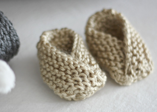 easy knitting patterns for beginners baby Crochet and Knit