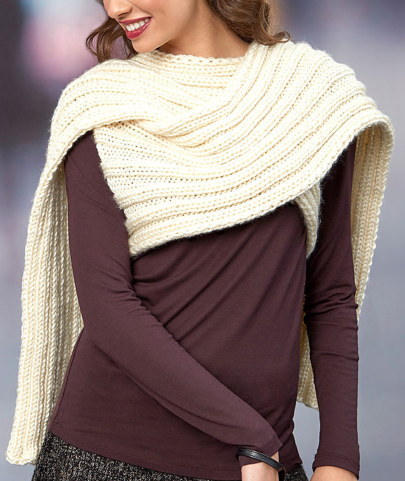 Elegant Easy Scarf Knitting Patterns Simple Scarf Knitting Patterns Of Amazing 49 Models Simple Scarf Knitting Patterns