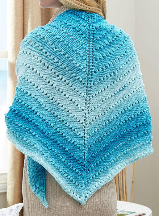 Elegant Easy Shawl Knitting Patterns Easy Crochet Shawl Pattern Free Of Lovely 44 Pictures Easy Crochet Shawl Pattern Free