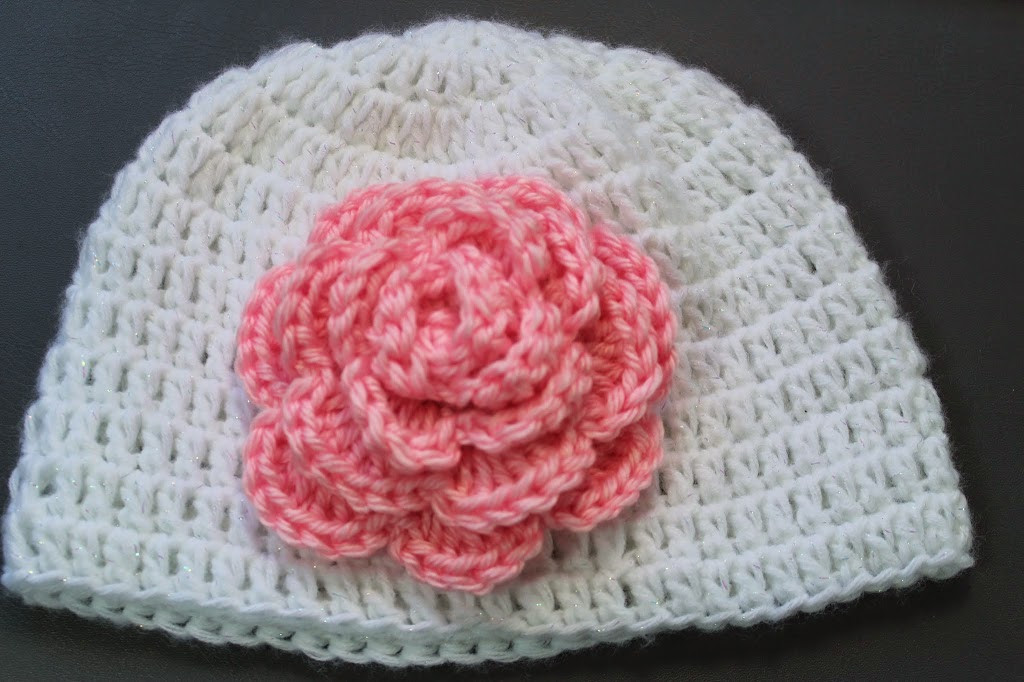 Elegant Easy to Crochet Rose All Crafts Channel Crochet Youtube Channels Of Amazing 44 Photos Crochet Youtube Channels