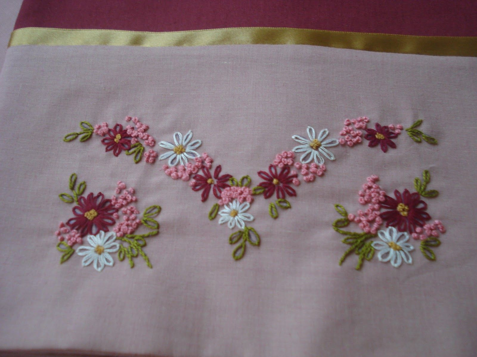 Elegant Embroidery Designs for Baby Pillow Cases Patterns Baby Embroidery Of Gorgeous 42 Ideas Baby Embroidery