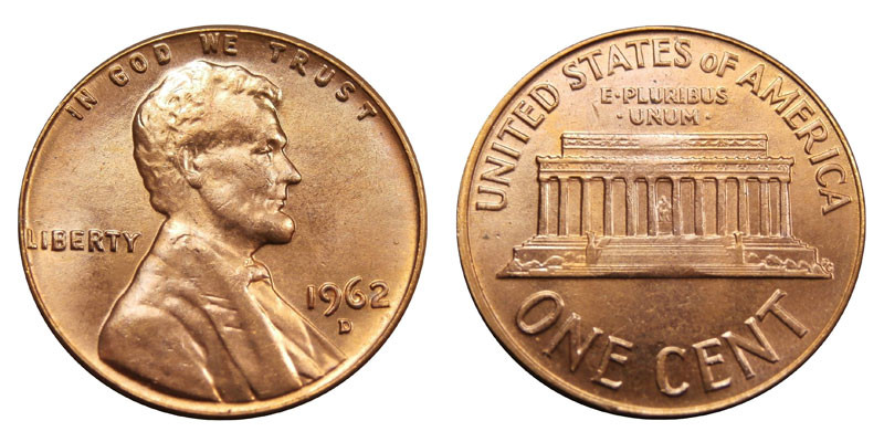 Elegant Essays Sixty Nine Cents by Gary Shteyngart Lincoln Cent Values Of Amazing 50 Images Lincoln Cent Values