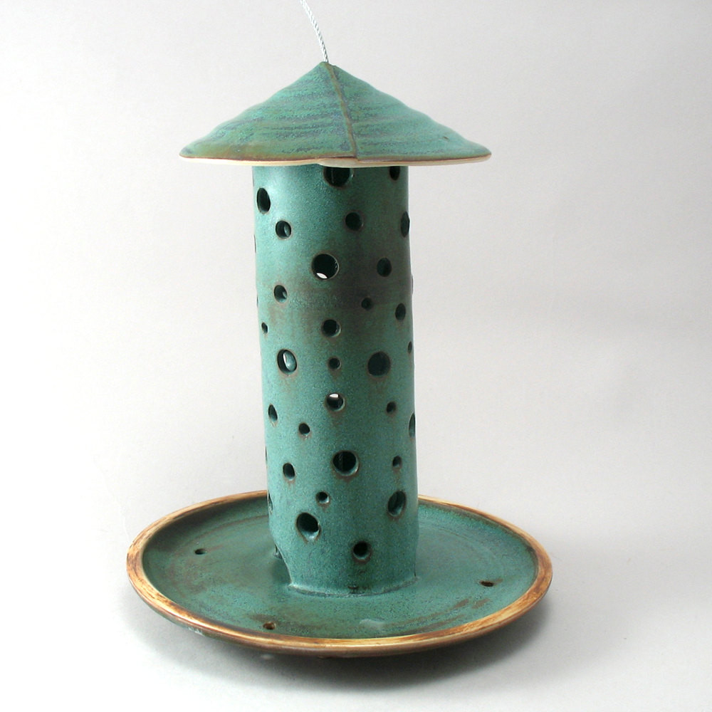 Elegant Excellent Bird Feeder Ceramic 93 Ceramic Bird Feeder Sale Pottery Clay for Sale Of Unique 40 Ideas Pottery Clay for Sale