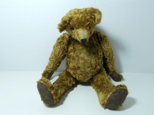 Elegant Fake Antique Teddy Bears for Sale Collection On Ebay Stuffed Bears for Sale Of New 48 Ideas Stuffed Bears for Sale