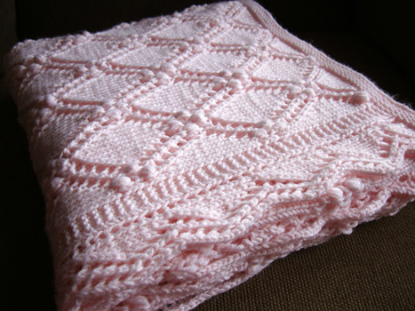 Elegant Fearless Dreamer Lace Baby Blanket Knitting Patterns for Free Knitting Patterns for Baby Blankets and Shawls Of Innovative 43 Pictures Free Knitting Patterns for Baby Blankets and Shawls
