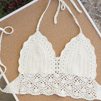 Elegant Festival Crochet top Crochet Festival top Of Top 44 Ideas Crochet Festival top