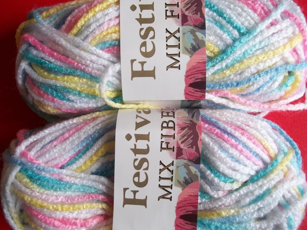 Elegant Festival Mix Fiber Worsted Weight Yarn Variegated Baby Variegated Baby Yarn Of Beautiful 49 Pictures Variegated Baby Yarn