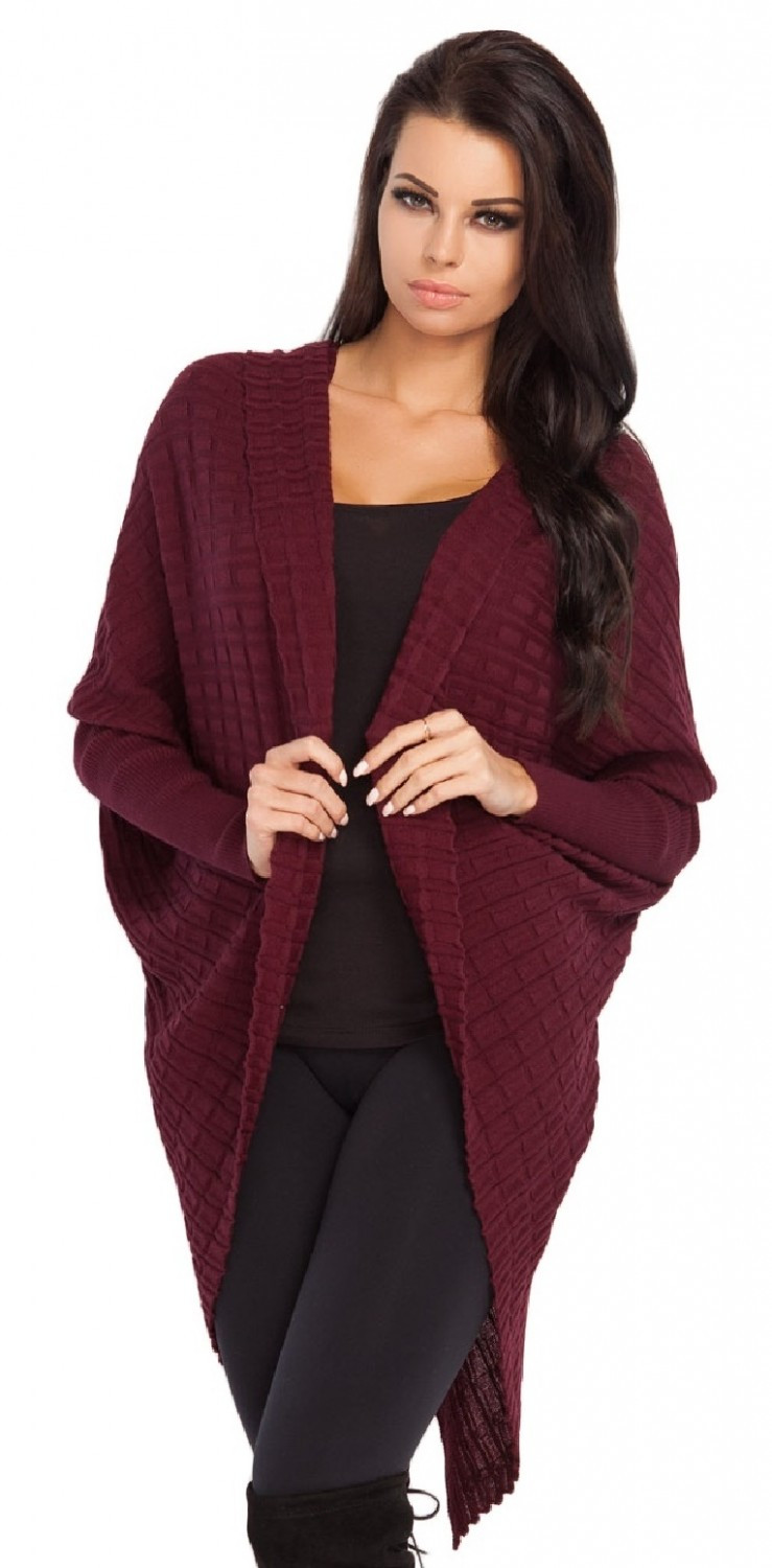 Elegant Fobya Women S asymmetric Jacket Knitted Cardigan Shawl asymmetrical Shawl Of Fresh 43 Images asymmetrical Shawl