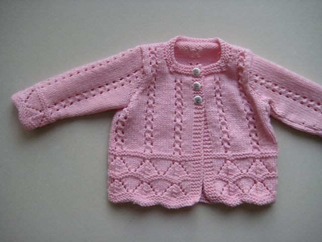 Elegant Free Babies Knitting Patterns for Cardigans Crochet and Knit Newborn Baby Sweater Of Gorgeous 41 Images Newborn Baby Sweater