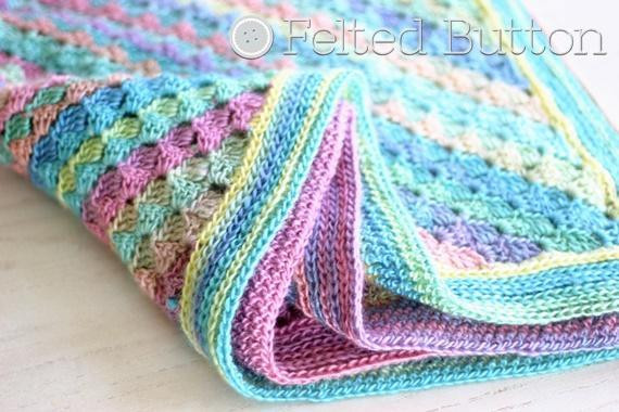 Elegant Free Baby Crochet Patterns Baby Blankets for Summer Of Gorgeous 48 Pictures Baby Blankets for Summer