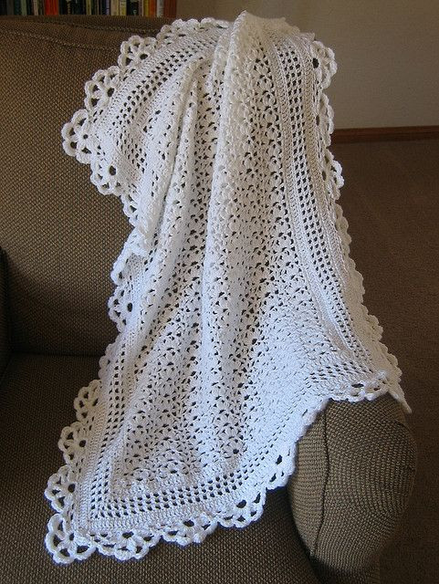 Elegant Free Crochet Baby Blanket Patterns Using Lightweight Yarn Light Weight Yarn Crochet Patterns Of Awesome 40 Pics Light Weight Yarn Crochet Patterns