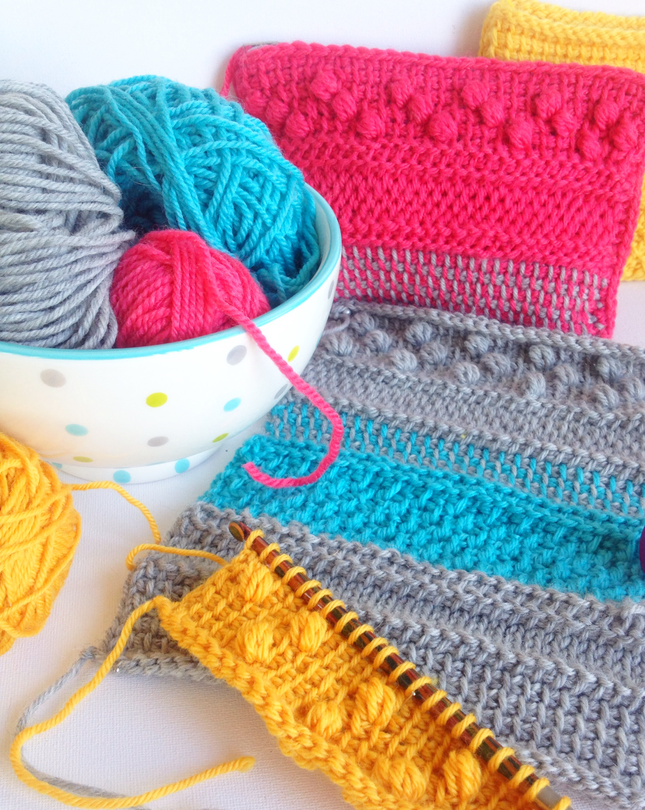 Elegant Free Crochet Pattern for Tunisian Afghan Dancox for Tunisian Stitch Of Attractive 49 Pictures Tunisian Stitch