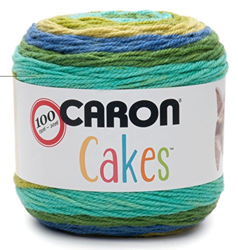 Elegant Free Crochet Patterns Featuring Caron Cakes Yarn Caron Tea Cakes Patterns Of Incredible 46 Pics Caron Tea Cakes Patterns
