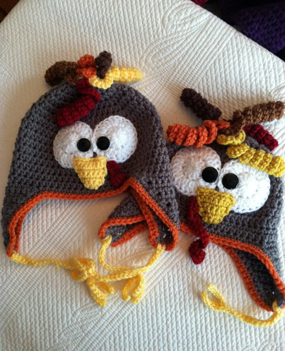 Elegant Free Crochet Patterns for Baby Animal Hats Baby Animal Hats Of Attractive 49 Images Baby Animal Hats