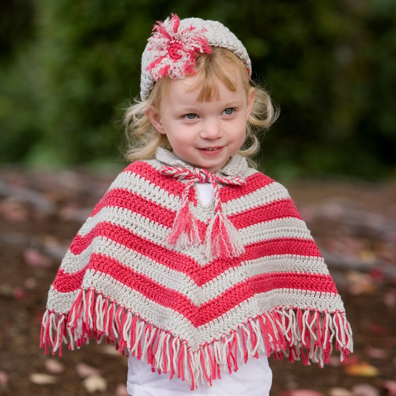 Elegant Free Crochet Patterns for Baby Christmas and toys toddler Poncho Crochet Pattern Of Great 46 Images toddler Poncho Crochet Pattern