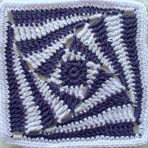 Elegant Free Crochet Patterns to Different Types Of Crochet Stitches Of Innovative 44 Images Different Types Of Crochet Stitches