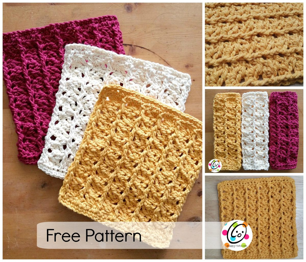 Elegant Free Crochet Patterns to Print Out Dancox for Free Printable Crochet Patterns Of Fresh 45 Images Free Printable Crochet Patterns