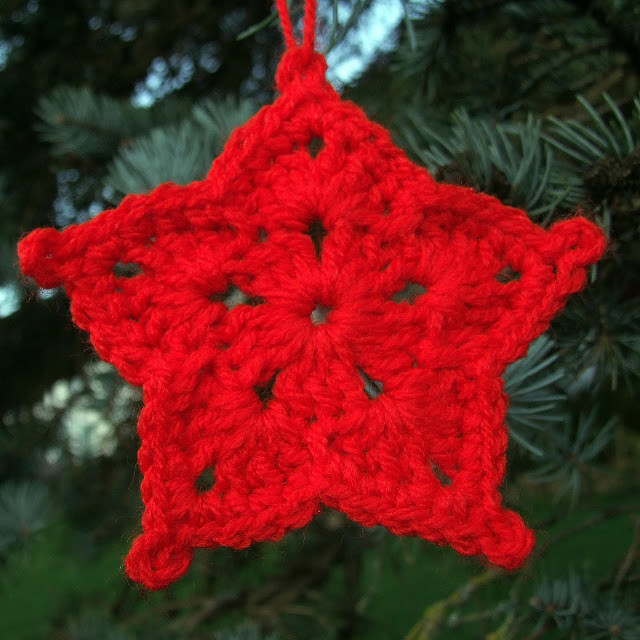Elegant Free Crochet Star Pattern Woolnhook by Leonie Morgan Sl St Crochet Of Innovative 46 Pics Sl St Crochet