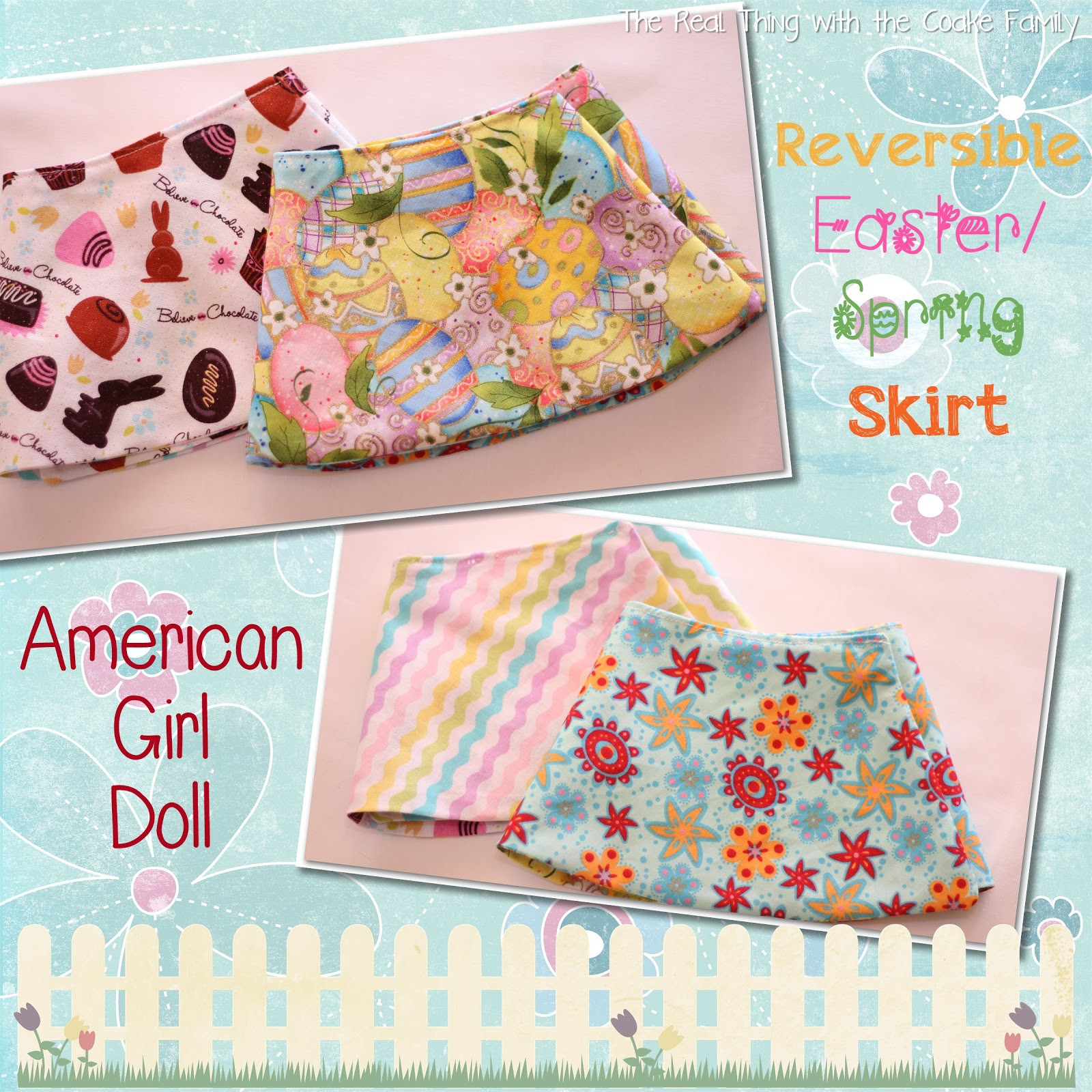 Elegant Free Doll Clothes Pattern to Make A Reversible Wrap Skirt Free American Girl Doll Patterns Of Top 44 Pics Free American Girl Doll Patterns