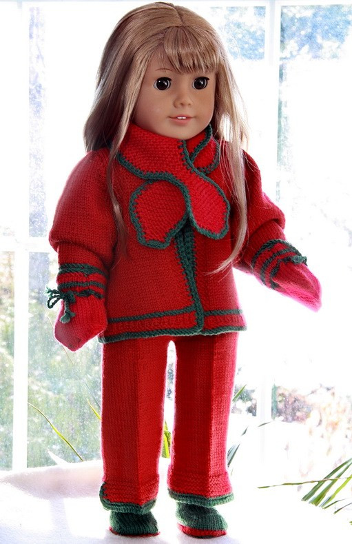 Elegant Free Dolls Clothes Knitting Patterns Free American Girl Doll Patterns Of Top 44 Pics Free American Girl Doll Patterns
