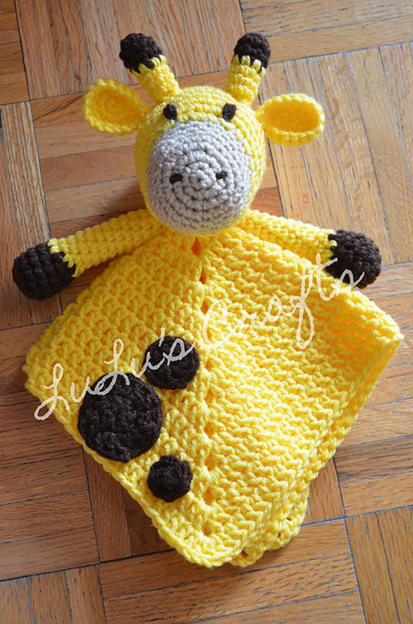 Elegant Free Easy Crochet Patterns for Beginners Hative Easy Crochet Projects Of Awesome 49 Pics Easy Crochet Projects