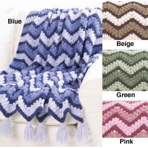 Elegant Free Harmony Ripple Afghan Crochet Pattern Round Afghan Crochet Pattern Of Great 44 Photos Round Afghan Crochet Pattern