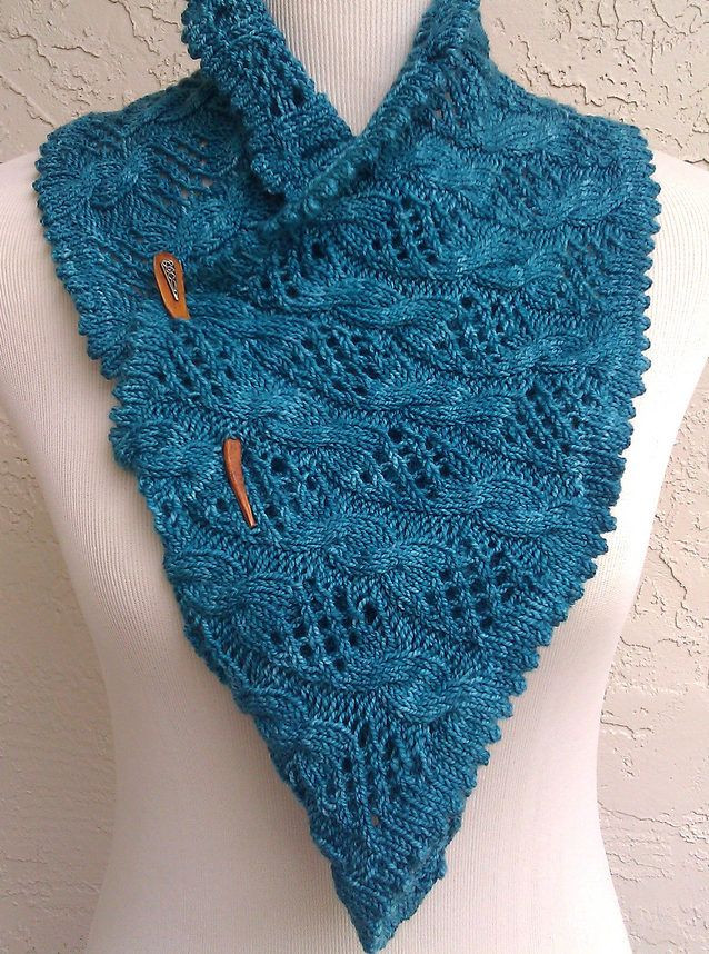 Elegant Free Knitting Pattern for My Dolphin Cowl Cable and Lace Free Knitted Cowl Patterns Of Incredible 45 Images Free Knitted Cowl Patterns