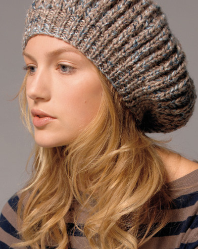 Elegant Free Knitting Pattern La S Knitted Hat Patterns Ladies Knitted Hats Of Adorable 50 Pictures Ladies Knitted Hats