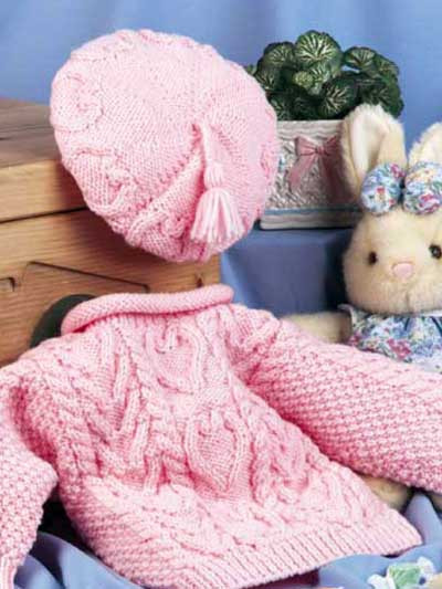 Elegant Free Knitting Patterns for Babies to Free Baby Knitting Patterns to Download Of Attractive 49 Ideas Free Baby Knitting Patterns to Download