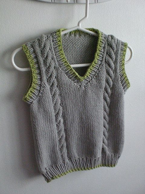 Elegant Free Pattern Knitting Boys Pinterest Free Knitted Vest Patterns Of Adorable 39 Photos Free Knitted Vest Patterns