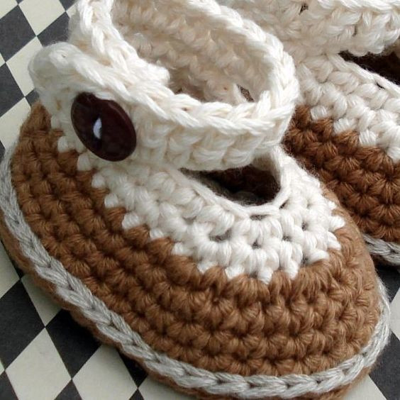 Elegant Free Printable Crochet Baby Booties Patterns Printable Crochet Patterns Of New 42 Pictures Printable Crochet Patterns