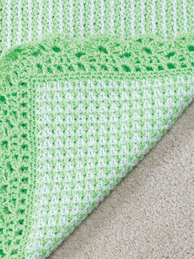 Elegant Free Tunisian Crochet Afghan Patterns Tunisian Crochet Blanket Of Attractive 49 Models Tunisian Crochet Blanket