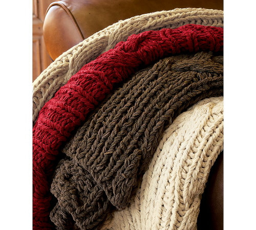 Elegant Furniture Fashionfresh Fall Home Decorating Ideas Cable Knit Sweater Blanket Of Incredible 50 Photos Cable Knit Sweater Blanket