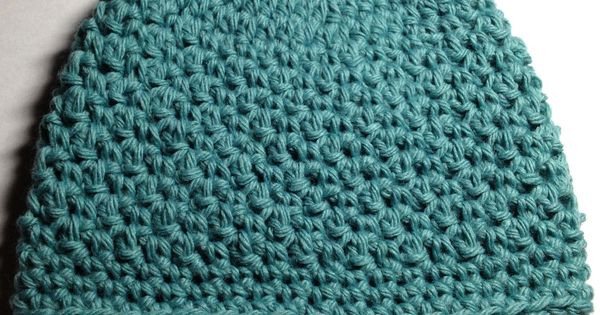 Elegant Griddle Stitch Baby Beanie Hat 0 to 12 Months Crochet Crochet Stitch Library Of Top 43 Ideas Crochet Stitch Library