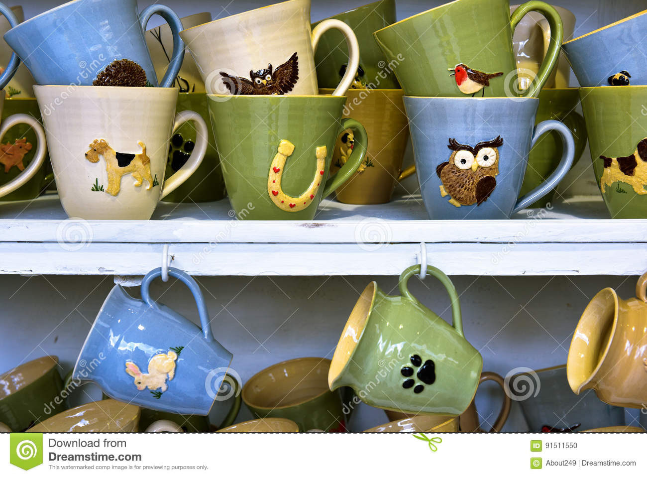 Elegant Handmade Ceramic Mugs for Sale In Cracow Market Stock Pottery Clay for Sale Of Unique 40 Ideas Pottery Clay for Sale