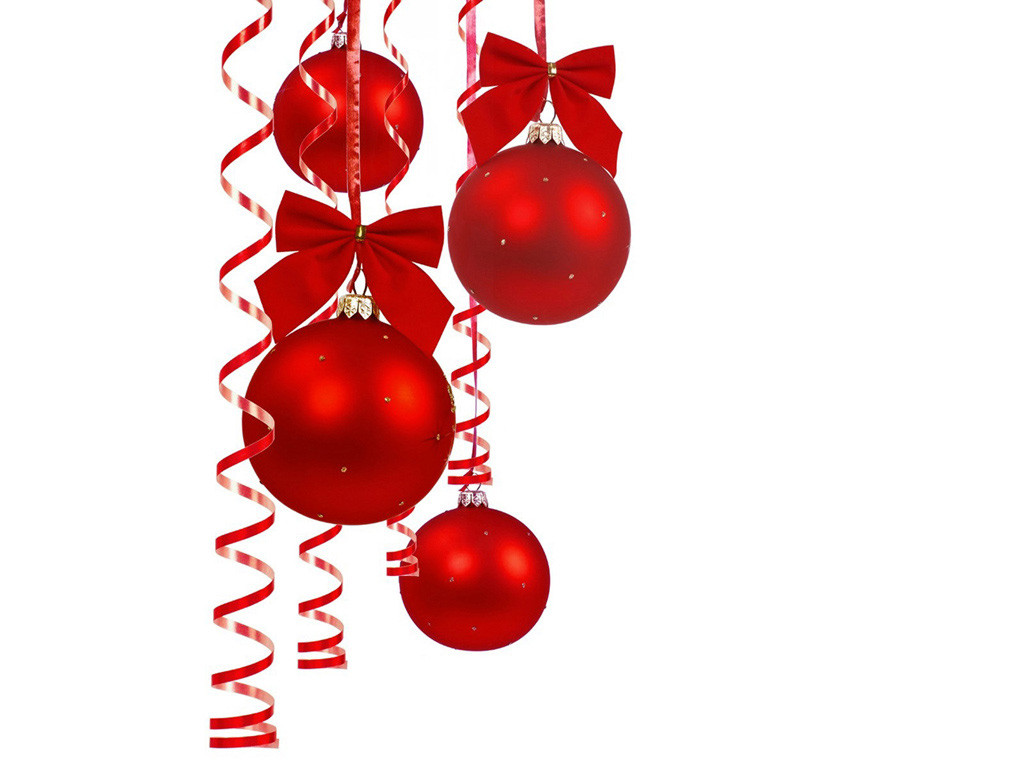 Elegant Hd Christmas Wallpapers Download Latest Christmas Red Christmas Decorations Of Fresh 42 Images Red Christmas Decorations
