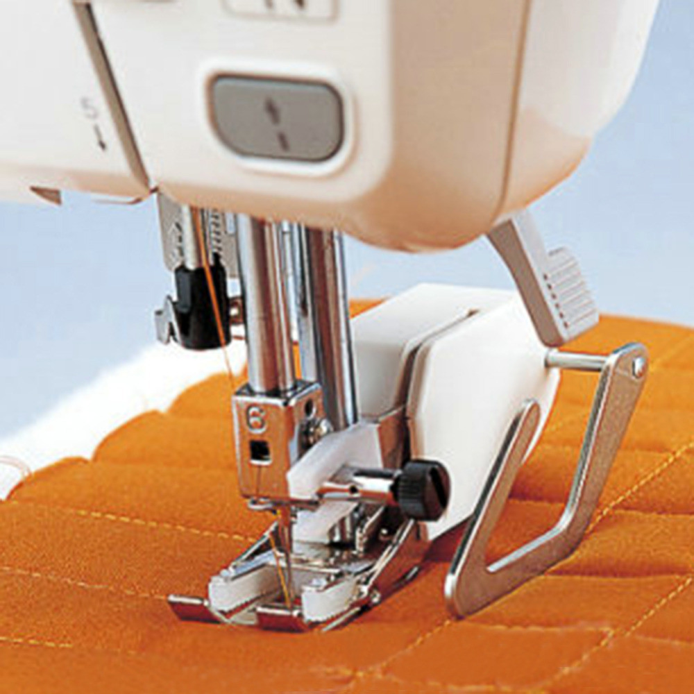 Elegant Hot Sales Mini Sewing Machine Quilting Walking Foot even Brother Sewing Machine Feet Of Top 45 Photos Brother Sewing Machine Feet