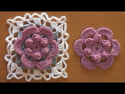 Elegant How to Crochet A Baby Blanket for Beginners Part 2 Very Crochet for Beginners Youtube Of Fresh 43 Ideas Crochet for Beginners Youtube