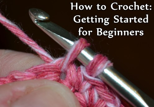Elegant How to Crochet Getting Started for Beginners Crochet Supplies for Beginners Of Marvelous 49 Ideas Crochet Supplies for Beginners