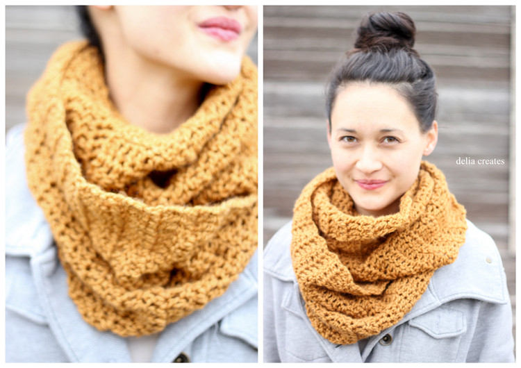 Elegant How to Knit 45 Free and Easy Knitting Patterns – Cute Simple Knit Scarf Of Attractive 44 Pictures Simple Knit Scarf