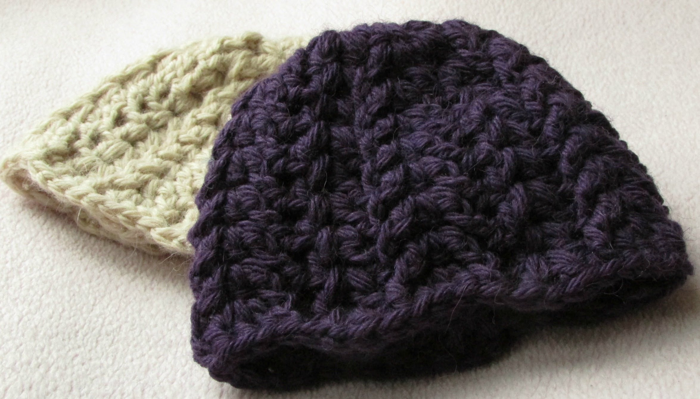 Elegant How to Knit A Ribbed Baby Hat Pattern Hat Clearance Easy Crochet toddler Hat Of Superb 50 Images Easy Crochet toddler Hat