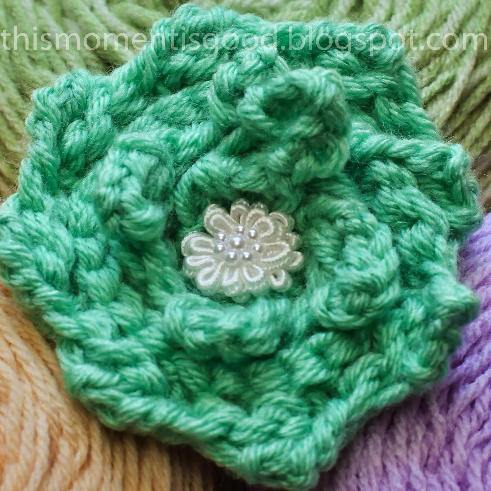 Elegant How to Knit Baby Booties A Round Loom Circle Loom Knitting Of Superb 50 Images Circle Loom Knitting