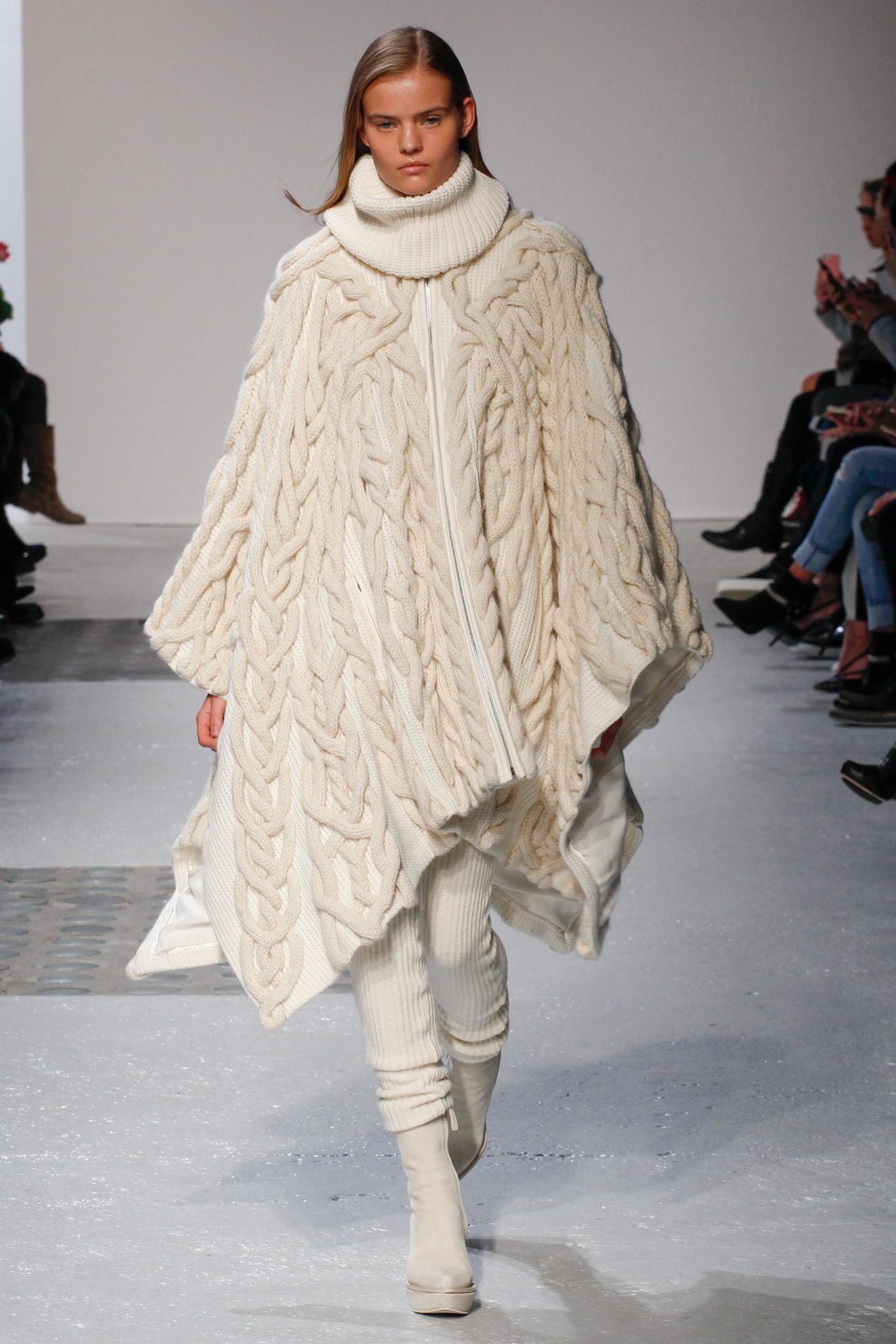Elegant How to Wear Ponchos for Women 2019 Cool Ponchos Of Luxury 46 Pics Cool Ponchos