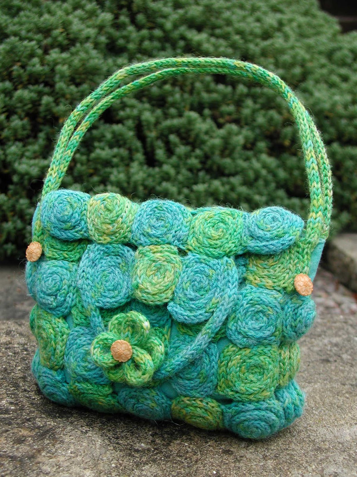 Elegant Hue & Dye New Patterns Available to Knitting Ideas Of Superb 43 Images Knitting Ideas