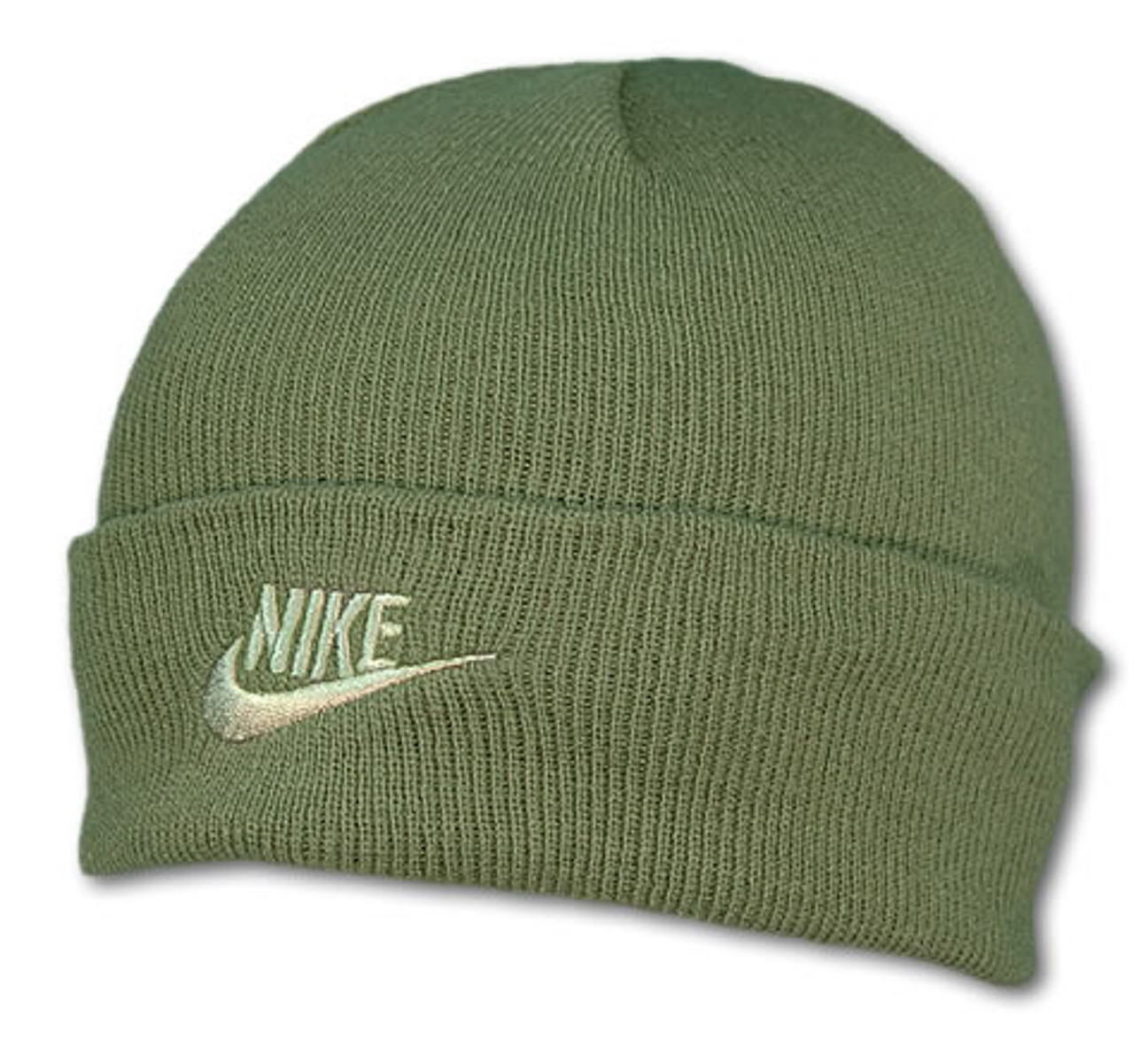 Elegant Iconic Winter Knit Hat by Nike Eur 19 95 Hats Caps Winter Knit Hats Of Charming 40 Photos Winter Knit Hats