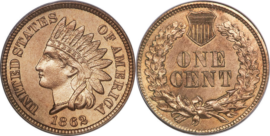 Elegant Indian Head Cent Value Coin Help Indian Penny Value Of Delightful 40 Pics Indian Penny Value