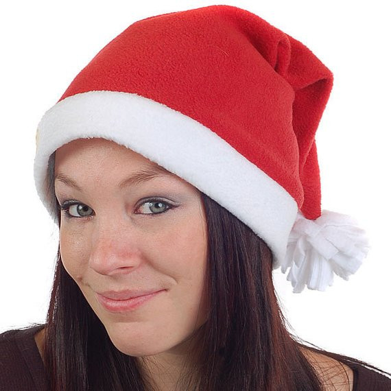 Elegant Items Similar to Diy Santa Hat Pattern All Sizes Santa Hat Pattern Of Unique Musings Of A Knit A Holic From Wales Knitting Pattern Santa Hat Pattern